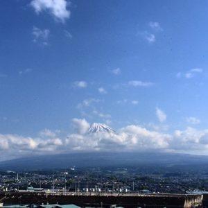 20160430富士山
